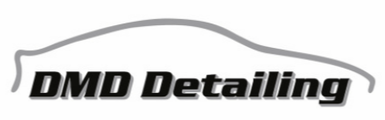 Professional Car Detailing Services Near Glasgow.